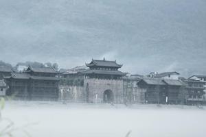 2019年北京中考历史学科试题解析(考试院专家版)