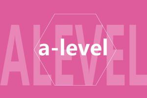 什么时候刷ALevel培训写作真题最合适