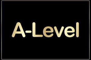 英国留学选预科还是选Alevel培训