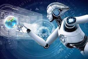 就业替代压力大 高校能跑赢AI吗?