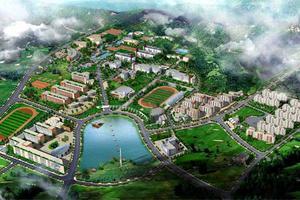 重庆一所全日制本科高校拟被民办广东11选5集团收购