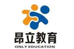 包玉刚外孙拟减持套现昂立教育1.35亿元