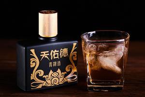 青青稞酒上半年净利预计降七成多 牵手劲酒仍待磨合