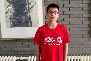 河南考生693分被北大录取 他分享了5条学习经验