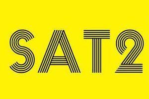 國際課程中 SAT2數學考點你掌握多少