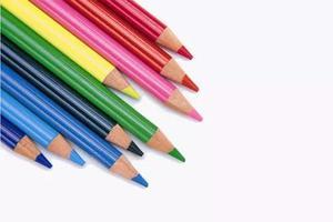 """""""留白""""教育可能是給孩子最好的禮物"""