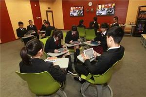 北京一些热门的国际学校入学条件是什么