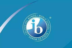 國際課程:為什么國際課程IB含金量高?