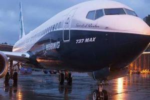 全球大飛機格局嬗變:波音求生 空客反制