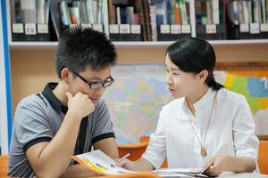 國際學校家長應該如何考察國際學校?