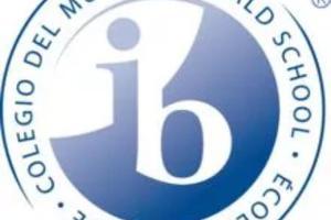 IB成績在申請美國大學中如何轉學分