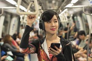 花30億入股環球音樂:為什么說騰訊運氣很好?