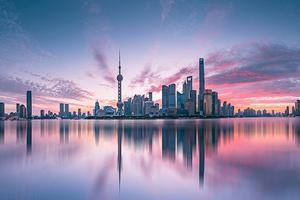 上海自贸区将建成庞大金融资产缓冲区和蓄水池