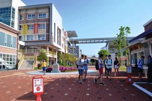拿到国际高中录取Offer后 如何规划名校升学之路?