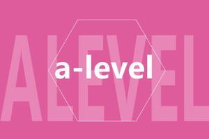 2020年A-Level成绩出分 考的好或者不好应该怎么做?