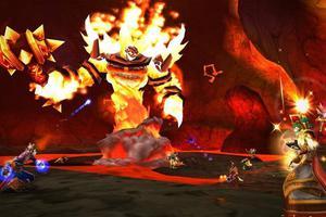 今天的《魔兽世界》怎样重复十五年前的故事?