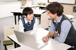 国际学校家长必读:什么时候转国际学校最合适?