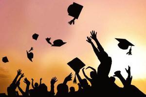 武汉启动困难大学生助学工程 应届本科生可获四千资助