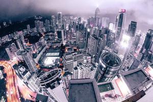 上海:家长忽视的高性价比民办私立幼儿园