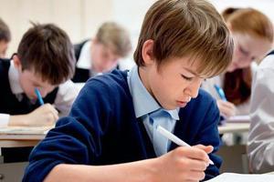 国际学校家长必读:读不读国际学校选择权在孩子