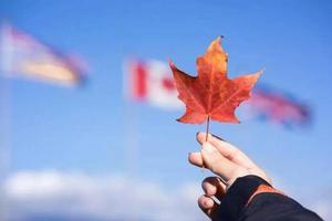 加拿大魁省每年投资2千万加元个性化安置新移民