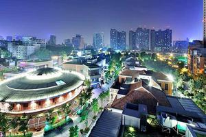 武汉:一级普惠民办幼儿园 每生每年可补3000元