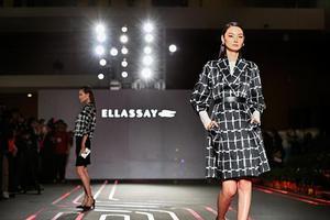 中国企业收购国外时尚品牌还是门好生意吗?