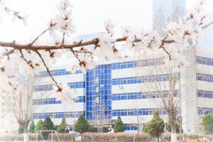 2020年川北医学院硕士研究生招生章程