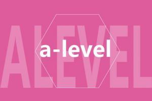 A-Level出分后如何申请才能提高学校录取概率?