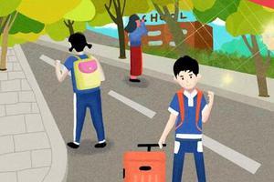 外地考生来四川上大学 需要注意哪些问题呢?