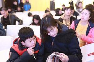 """孩子入读国际学校后 家长要面对哪些""""外交""""任务?"""