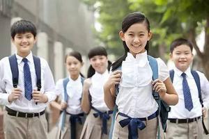 国际学校家长必读:怎么判断国际学校质量?