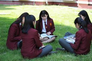 公立转私立国际学校 怎样才能完美过渡