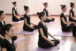 辽宁普通高校艺术类考试招生将做部分调整