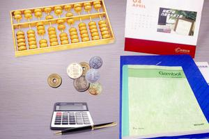 高顿财经:金融行业内排名前十的证书