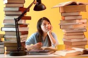 """为什么""""藤校""""更青睐在美国高中学习的中国学生?"""