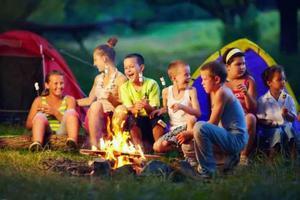 国外孩子是如何规划假期时间的?