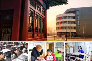 体制内公立学校与私立国际学校有哪些区别