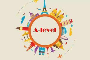 国际高中课程简介:A-Level是学什么的