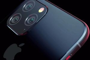 一文看懂苹果iPhone11系列发布会:没有惊喜