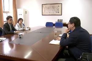 江苏将重点整治6种违规办学行为 包括考试排名等