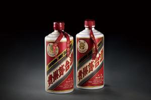 """Costco又过山车:茅台何时才能""""酒喝不炒""""?"""
