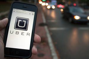 Uber与Lyft 将一手好牌打得稀烂