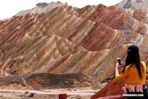 中国地质大学(武汉)2020年接收推免生章程
