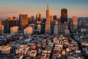 海外趣闻:赴美留学群体 成美国购房主力