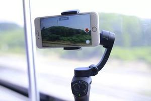 5G空窗期 Vlog能否成为手机市场的销量解药?