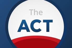 ACT写作常见问题 附20条官方建议汇总