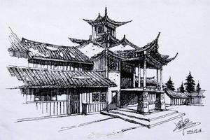 2020年哈尔滨工业大学工商管理硕士(MBA)招生简章