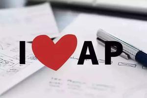 北京国际学校中 哪些学校有AP课程?