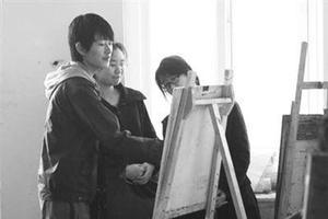 明年起优信彩票河北 省高招将实施艺术类专业校际联考